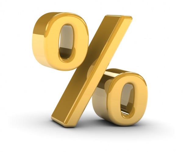 Registar preporuka finansijske revizije